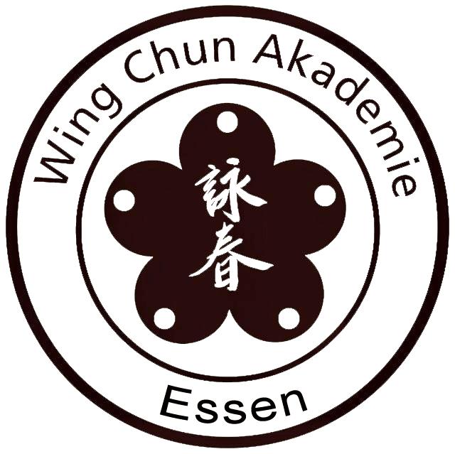 Wing Chun Essen